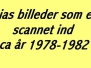 1979-81