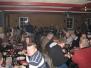 Julefrokost 2010
