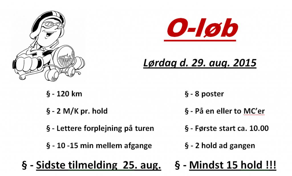 O-loeb-2015